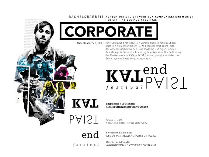 portfolio15