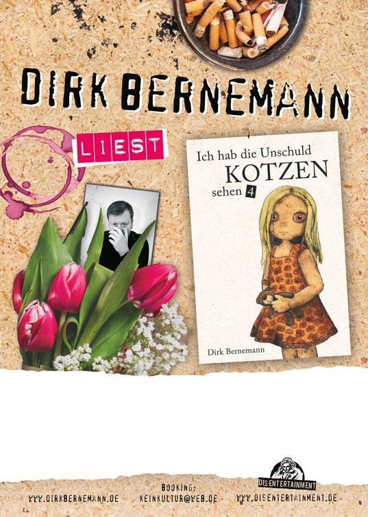 dirkbernemann_tour2017web