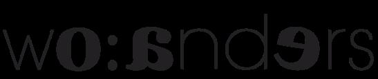 woanders_logo